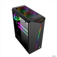 Máy tính để bàn OSI38100 Gaming2