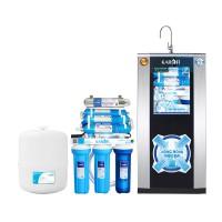 Máy lọc nước Karofi KT90IQ