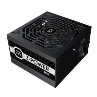 Nguồn máy tính Xigmatek Z-Power 400 (300W, 230V)