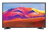 TV Samsung Smart Full HD UA43T6500AKXXV  43 inch