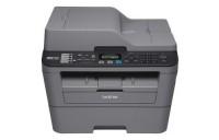 Máy in đa năng Brother MFC-L2701D (In/Scan/Copy/Fax/Đảo mặt)