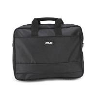 Túi xách Laptop Asus