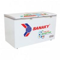 TỦ ĐÔNG SANAKY INVERTER VH-6699W3