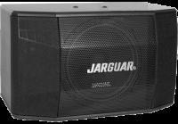 Loa Jarguar KM-880 pro