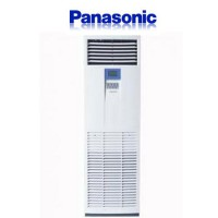 Điều hòa cây 1 chiều Panasonic CS-C28FFH - 24.600BTU