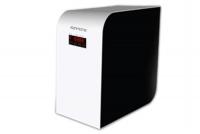 Máy lọc nước korihome WPK-606 8 cấp lọc