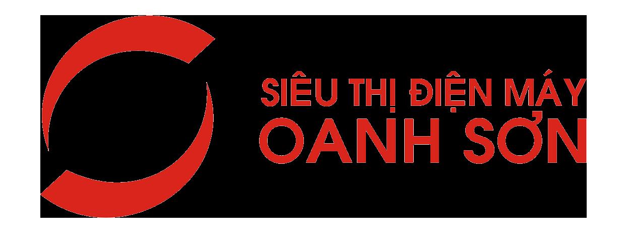 Siêu thị điện máy Oanh Sơn