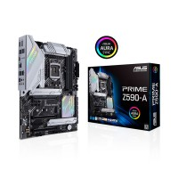 Main ASUS PRIME Z590-A (Intel Z590, Socket 1200, ATX, 4 khe RAM DDR4)