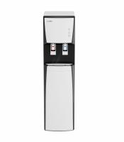 Cây nước nóng lạnh Karofi HCV151-W