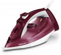 Bàn là hơi nước Philips GC2997