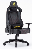 Ghế Gaming E-Dra - Hercules chair - EGC203 PRO Black