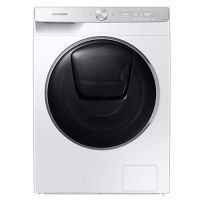 Máy giặt Samsung Addwash AI Inverter 10kg WW10TP54DSH/SV