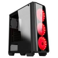 Vỏ máy tính Xigmatek SIROCON II