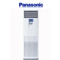 Điều hòa cây 1 chiều Panasonic CS-C18FFH - 17.400BTU