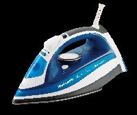 Bàn là ủi hơi nước BlueStone SIB-3831