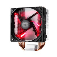 Tản nhiệt khí Cooler Master HYPER 212 LED RED