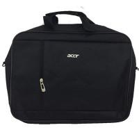 Túi xách Laptop Acer