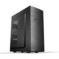 Máy tính để bàn OSI37100SSD240GB
