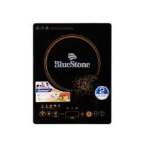 Bếp từ BlueStone ICB6633  2100W
