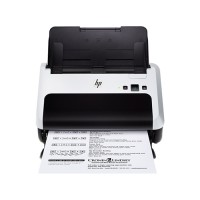 Máy quét HP Scanjet Professional 3000S3