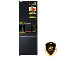 Tủ lạnh Panasonic NR-BC360WKVN - 322 Lít