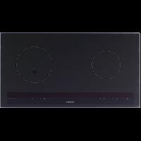 Bếp từ cảm ứng panasonic KY-A227D