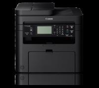 Máy in laser đa chức năng Canon MF235( IN - COPY - SCAN - FAX )