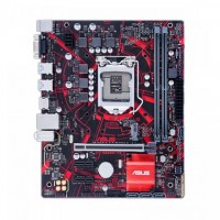 Bo mạch chủ ASUS EX-B365M-V5 / Socket 1151 V2