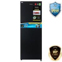 Tủ lạnh Panasonic 268 Inverter NR-TV301BPKV