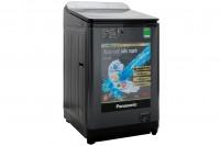 Máy Giặt PANASONIC 11.5 Kg NA-FD11VR1BV