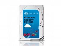 Ổ cứng máy chủ Seagate 1TB SAS 7200rpm/32MB Cache