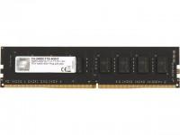 Copy of Bộ nhớ trong Gskill (F4-2666C19S-4GNT) 4GB (1x4GB) DDR4 2666MHz