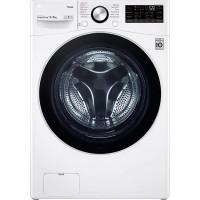 Máy Giặt LG Inverter 15Kg F2515STGW