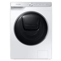 Máy giặt Samsung Inverter 9 Kg WW90TP54DSH/SV