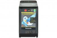 Máy giặt Panasonic Inverter 9.5 Kg NA-FD95V1BRV