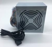 Nguồn máy tính X-Tech TM-552S 400W