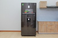 Tủ lạnh Samsung RT50K6631BS/SV 514 Lít