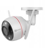 Camera IP Ezviz CS-C3W (A0-3H2WFL) 108P 2MP ( Ngoài trời)