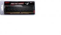 Bộ nhớ trong Geil 4GB 1600Mhz GP34GB1600C11SC