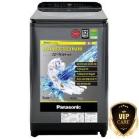 Máy Giặt PANASONIC 11.5 Kg NA-FD11AR1BV