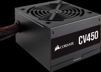 Nguồn máy tính Corsair CV450 - 450W 80 Plus Bronze
