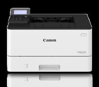 Máy in Laser Canon LBP214DW ( in đảo mặt, in wifi )