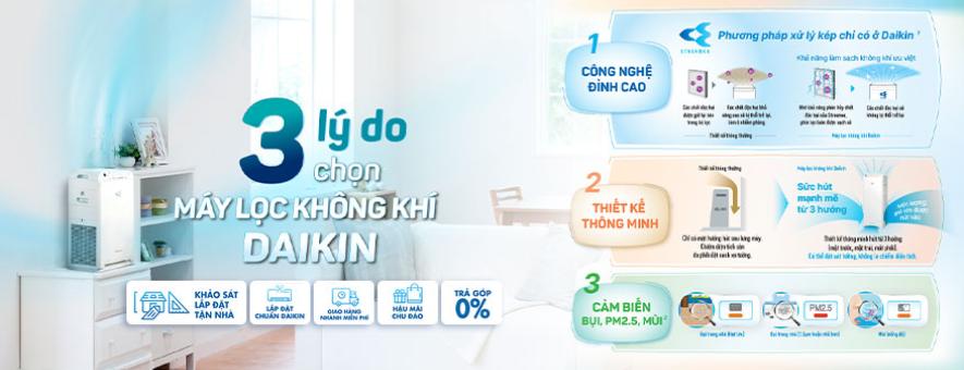 885x340-daikin-032021.png
