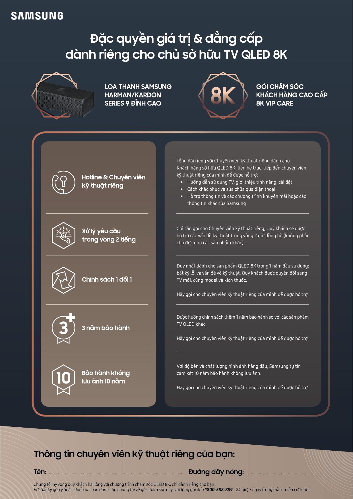 8k-vipcare-leaflet-a4-01.jpg