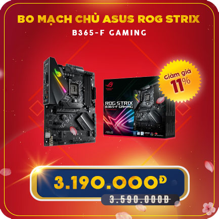b365-f-gaming.jpg