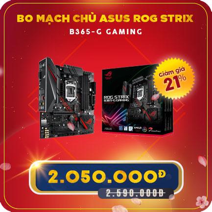 b365-g-gaming.jpg