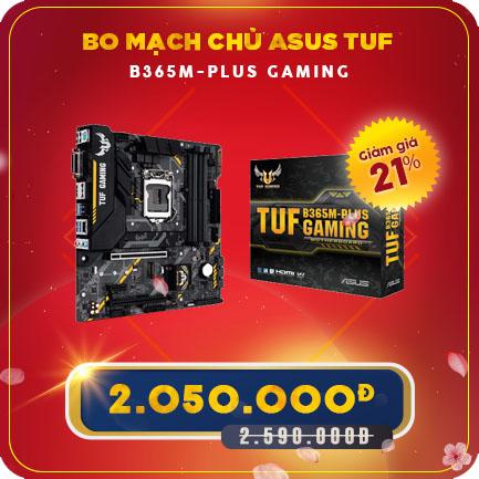 b365m-plus-gaming.jpg
