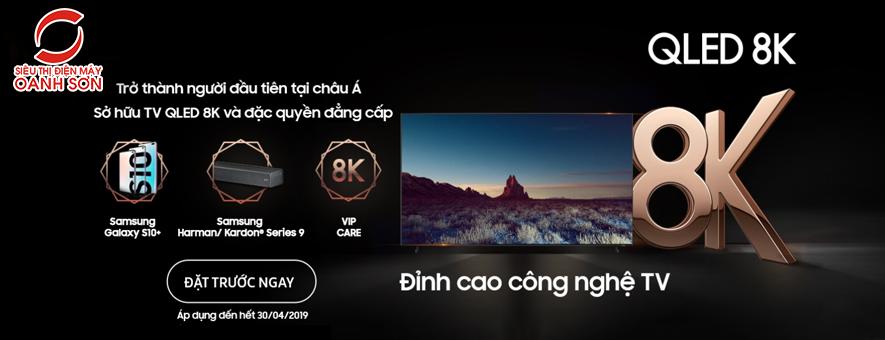 banner-8k.png