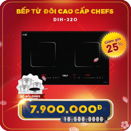 chefs-dih-320.jpg