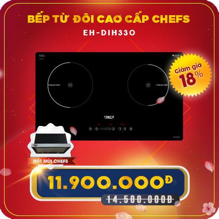 chefs-dih-330.jpg
